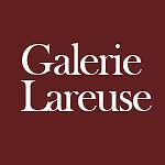 Galerie Lareuse