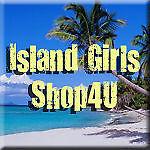 IslandGirls Shop4U
