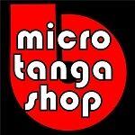 micro-tanga-shop