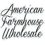 American Farmhouse Wholesale