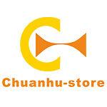 chuanhu-store