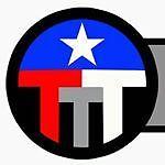 Texas Truck Tire