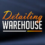 Detailing Warehouse