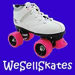 WeSellSkates