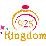 925kingdom