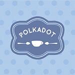 polkadotfoods