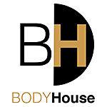 bodyhouse-boutique