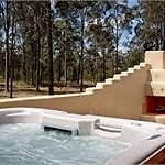 2 Night Getaway (Valued $950) - Hunter Valley Campbelltown Campbelltown Area Preview