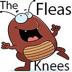 The Fleas Knees