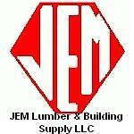 JEM Lumber