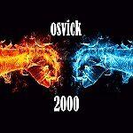 osvick2000