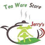 Jerry s Tea Ware Store