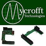 MycrofftTech
