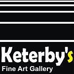Russian Fine Art Gallery