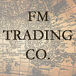 FM TRADING CO.