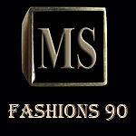 msfashions90
