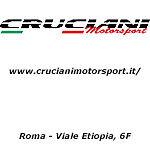 Moto Center Cruciani