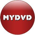 MyDVDAustralia