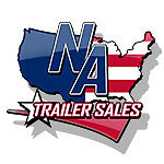 North American Trailer Sales