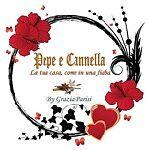 pepe e cannella by grazia