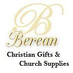 Berean Christian Gifts