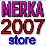 merka2007