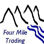 FourMileTrading