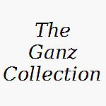 theganzcollection