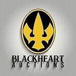 blackheartauctions