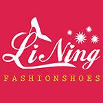 lining_fashionshoes