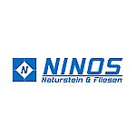 ninos-naturstein-essen