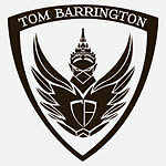 Tom Barrington Leather Accessories