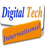 Digital Sound Electronics