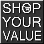 shopyourvalue