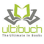 ultibuch-shop