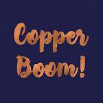copper.boom