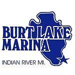 Burt Lake Marina