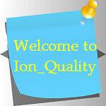Ion_Quality