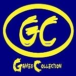 gamescollection-shop