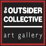 The Outsider Collective Art Gallery