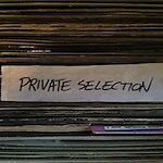 Private Selection