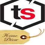 TS Home Decor