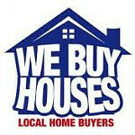 WE WILL BUY YOUR HOUSE