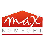 maxkomfort
