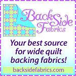 backsidefabrics