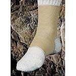 Scott Specialties Ankle Support - X-Large - Model 1400-XLG - Each