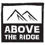 Above The Ridge
