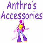 Anthro's Accessories