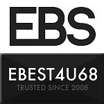 EBS (eBestSale) Makeup Case Direct