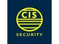 Retail Security Officer - £8.50 per hr – 45-50 hours per week
